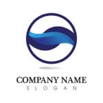 Logo Ejemplo