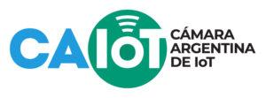 CAIoT-logos-versiones