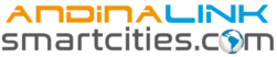 Andina Link Smart Cities