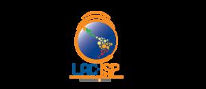 Lac ISP
