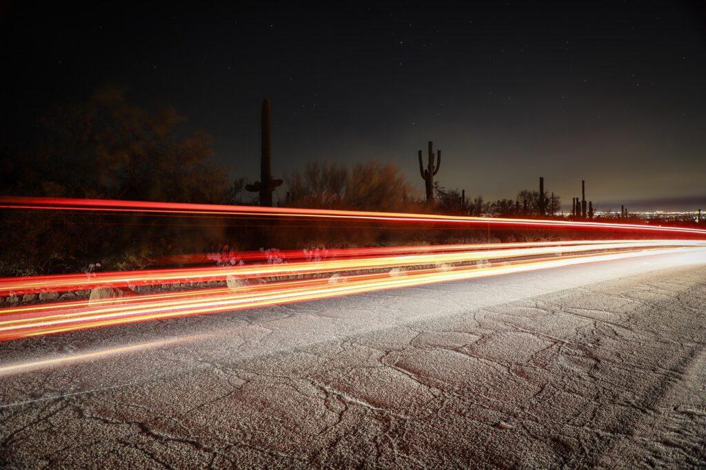 Foto: Franekie Lopez en Unsplash.com