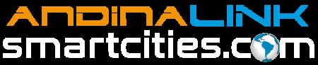Logo-Texto-Blanco