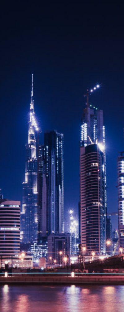 dubai-smart-city-marketing